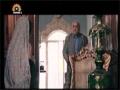[40] سیریل کامیاب لوگ - Serial Kamyab Log - Urdu