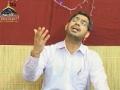 Woh Aagaye Hussain (a.s) - Br. Syed Shayan Haider Naqvi - Urdu