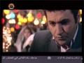 [42] سیریل کامیاب لوگ - Serial Kamyab Log - Urdu