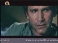 [45] سیریل کامیاب لوگ - Serial Kamyab Log - Urdu