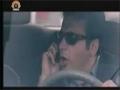 [47] سیریل کامیاب لوگ - Serial Kamyab Log - Urdu