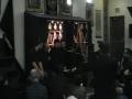 Mersia in Shab E Ghum Hussaini Calgary - urdu