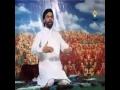 Maula Zahoor Kijeay Dil Beqarar Hay - Manqabat by Shadman Raza - Urdu