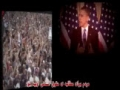 مواضع اوباما درباره بیداری اسلامی Position of Obama on Islamic Awakening - Farsi