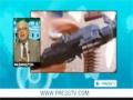 [10 July 2012] NATO after regime change in Syria Webster Griffin Tarpley - English
