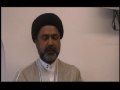 Friday Sermons(Khutbah Jumah)/ 13/07/2012/from Woking,UK - English-Arabic