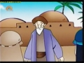 [65] Program - دلچسپ داستانیں - Dilchasp Dastanain - Urdu
