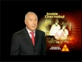 Documentary - Inside Chernobyl [The Russian Atomic Power Plant Disaster 26 April 1986 ] - English