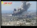 The Southern Suburb During The War (HD) | الضاحية الجنوبية خلال - Arabic