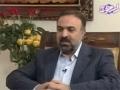 مصاحبه سیّد حسن نصرالله با سیمای جمهوری اسلامی ایران Farsi