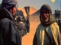 قصة الرجل المسيحي مع الحسين ع - Christian Youth & Imam Hussain (a.s) - Arabic