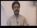 Friday Sermons(Khutbah Jumah)/ 20/07/2012/from Woking,UK - English-Arabic
