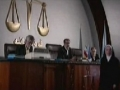 [02] سیریل روز حسرت - Serial : Day of Regret - Urdu