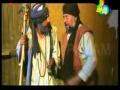 [20] Serial - Behlol e Dana (Last) - Urdu