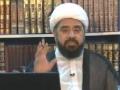[4] شرح خطبہ شعبانیہ Sharhe Khutbae Shabania - H.I. Muhammad Amin Shaheedi - Urdu
