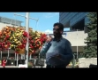 21st July 2012- Calgary Protest for the Release of Sheikh Nimr and Shia Killings in Pakistan - English