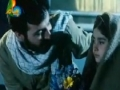 [3] خدا حافظ رفیق Khuda Hafiz Rafeeq - Good Bye My Friend - Urdu