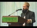 Naaat - Bigri Banao Makki Madani- Syed Fasihuddin Soharwardi -Urdu
