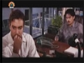 [08] سیریل روز حسرت - Serial : Day of Regret - Urdu