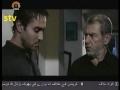 [10] سیریل روز حسرت - Serial : Day of Regret - Urdu