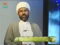 [20 July 2012] مہمان خدا - Guests Of God - Urdu
