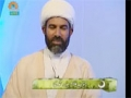 [24 July 2012][4] مہمان خدا - Guests Of God - Urdu