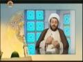 [26 July 2012][6] مہمان خدا - Guests Of God - Urdu