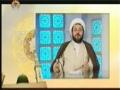 [27 July 2012][7] مہمان خدا - Guests Of God - Urdu