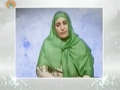[28 July 2012][8] مہمان خدا - Guests Of God - Urdu
