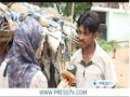 [02 Aug 2012] Muslim persecution in Myanmar outrageous - English