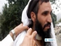 [03 Aug 2012] Pakistani rocket attacks take toll in Afghanistan - English
