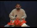 1-Ayatullah Syed Rohullah Khomeini-Death Anniversary Part 1