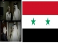 SYRIA Wont Fall - Shame on Cheap Arab Leaders - From Syrian TV - Arabic