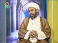 [02 Aug 2012][13] مہمان خدا - Guests Of God - Urdu