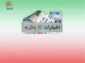 [06 Aug 2012] Program اخبارات کا جائزہ - Press Review - Urdu