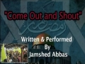 [Must Watch & Spread] International Al Quds Day 2012 - English