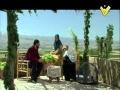 [18] Al-Ghaliboun 2 مسلسل الغالبون - Arabic