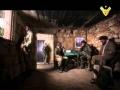 [19] Al-Ghaliboun 2 مسلسل الغالبون - Arabic