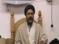 Paradise in surah dahar chapter 76/urdu/06/08/2012