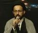 سکاؤٹ اور تقوی - H.I. Syed Sadiq Raza Taqvi - 18 Ramazan 1433 - Urdu