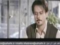 [18] سیریل روز حسرت - Serial : Day of Regret - Urdu