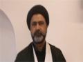 Friday Sermons(Khutbah Jum\'ah)/ 10/08/2012/ from Woking,UK - English-Arabic