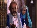 [21] مسلسل امام الفقهاء - الامام الصادق ع Imam of Scholars - Arabic