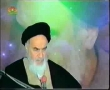 Kalam-e-Noor - Sayings of Imam Khomeini R.A - Part 47 - Urdu