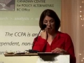Naomi Klein - The Shock Doctrine - Part 6 of 6