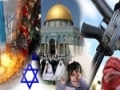 مستند دیوار شکسته Documentary - The Broken Wall - Farsi