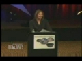 Is Another World Possible - Naomi Klein - Part 2 - English