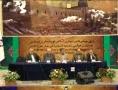 بیداری اسلامی نویدبخش آزادی قدس - Farsi