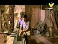 [26] Al-Ghaliboun 2 مسلسل الغالبون - Arabic