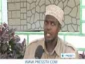 [14 Aug 2012] Somalia Presidential election draws near - English
